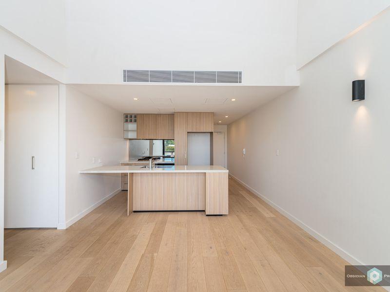 601 35b Upward Street Leichhardt Nsw 2040 Property Details