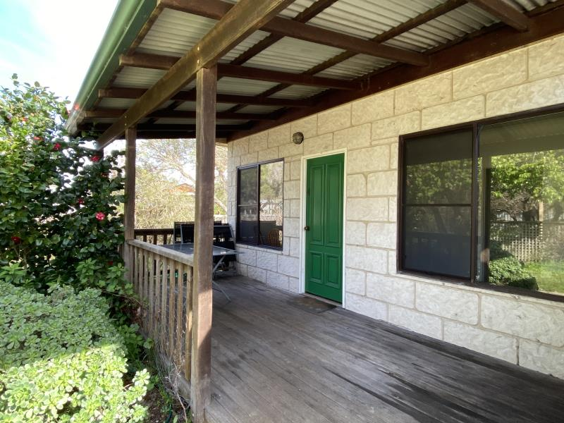 4/208 Railway Terrace, Margaret River, WA 6285