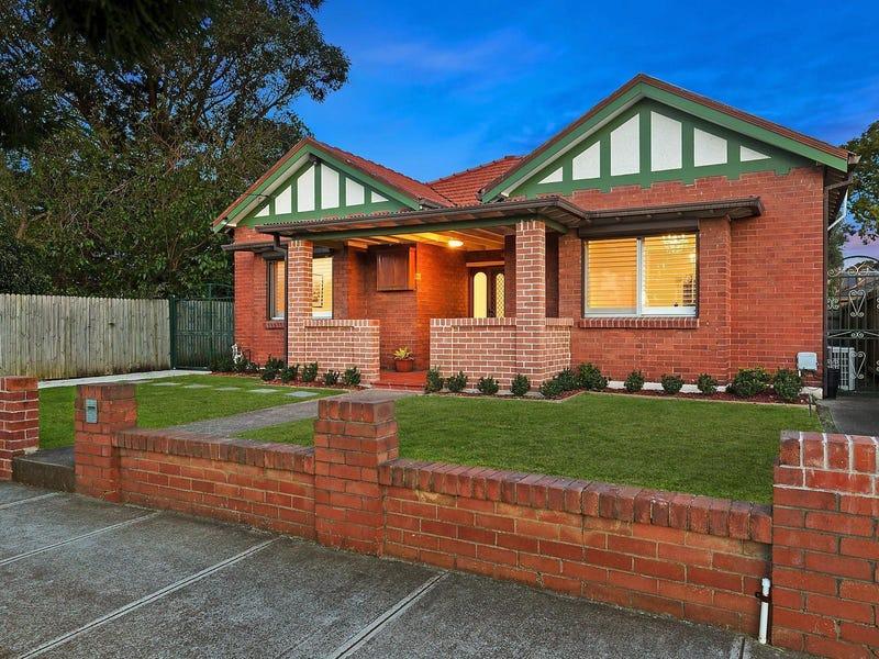 161 Alt Street, Haberfield, NSW 2045