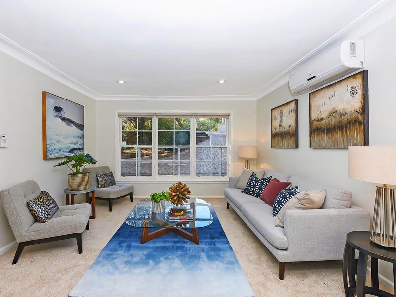 18 Cypress Street, Normanhurst, NSW 2076