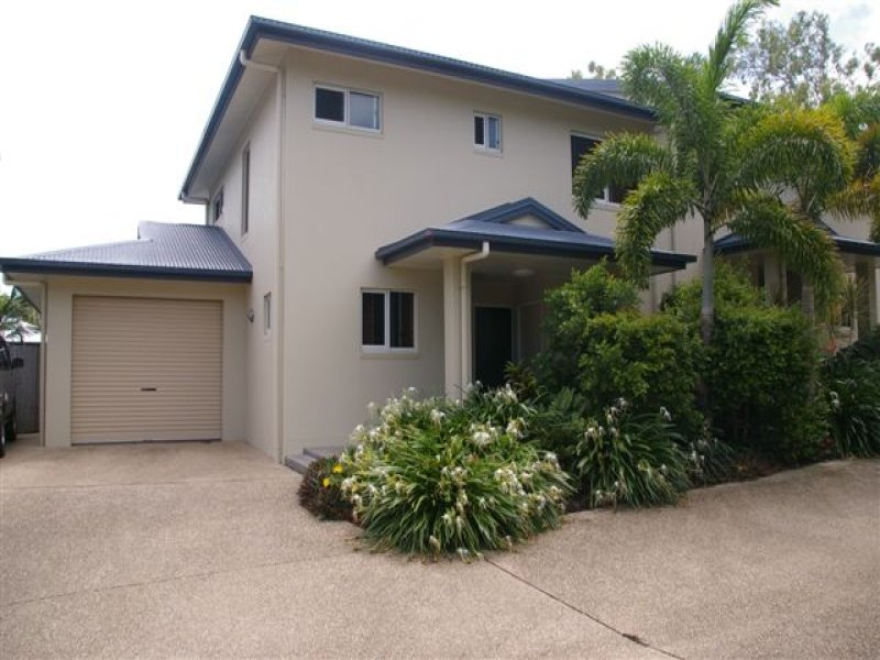 5/8 Admiral Drive, Dolphin Heads, Qld 4740