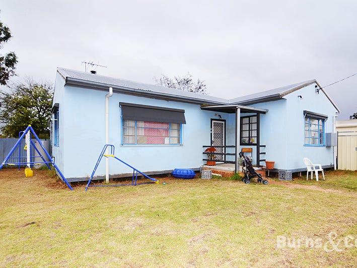 11 Neilpo Street, Dareton, NSW 2717