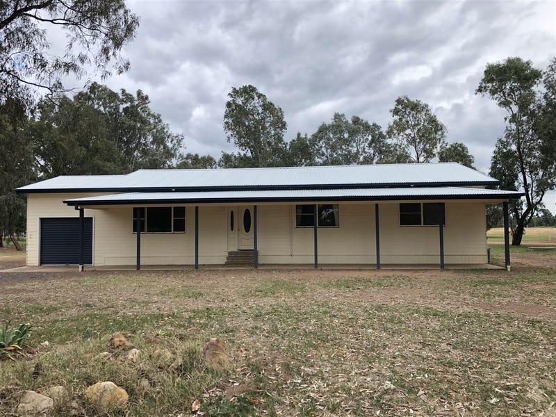 95 Stafford Drive, Narrabri, NSW 2390