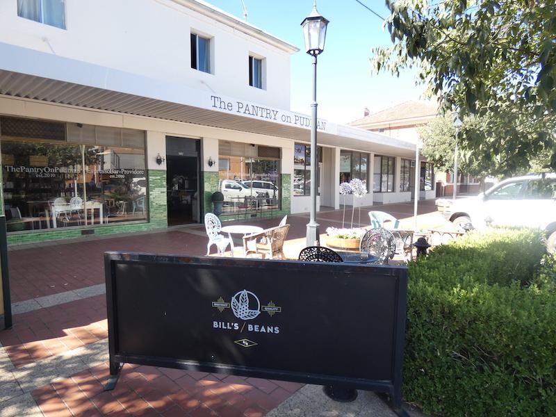 97-107 Pudman Street, Boorowa, NSW 2586