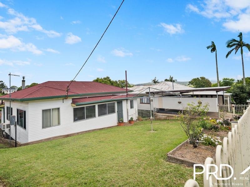 33 Gardner Lane, Kyogle, NSW 2474