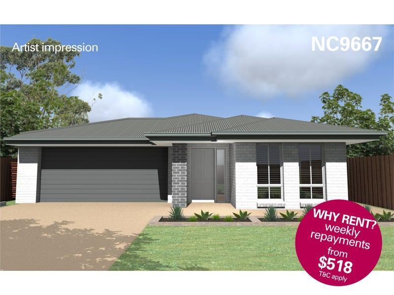 Lot 1107 Archibald Street, Port Macquarie