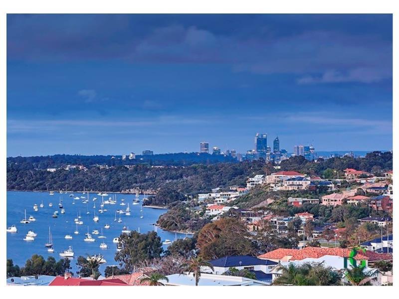 49 View Terrace, East Fremantle, WA 6158