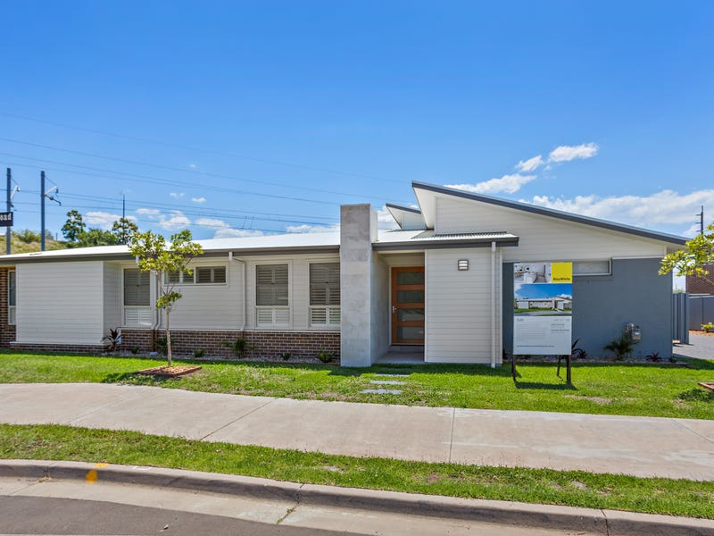 42 Haddin Road, Flinders