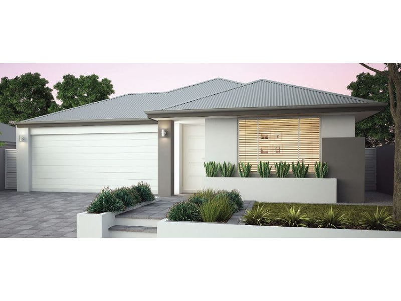 Lot 137 #93 Blackwood Road, Greenbushes