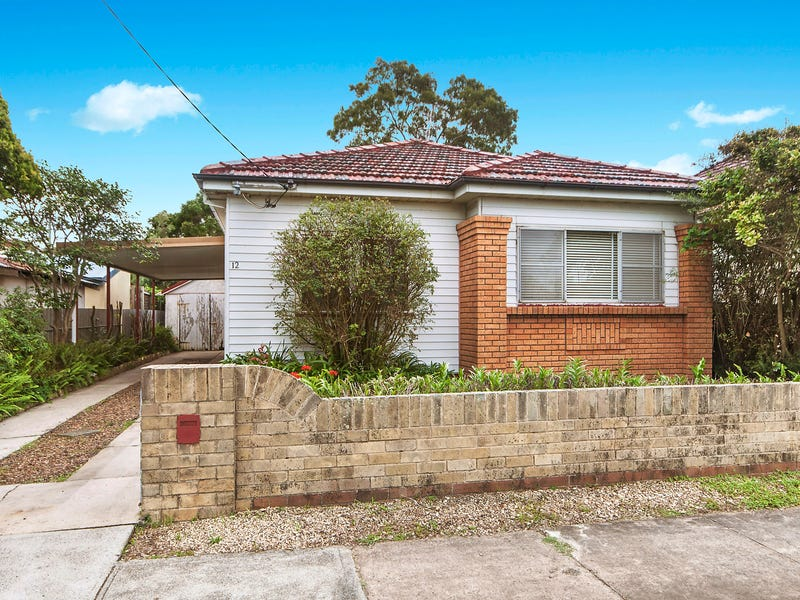 12 Duke Street, New Lambton, NSW 2305