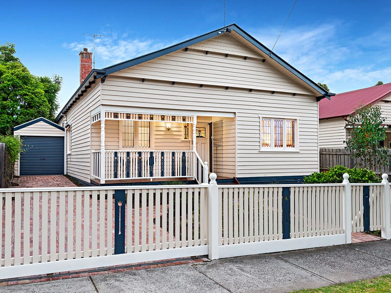 139 Gooch Street, Thornbury, Vic 3071