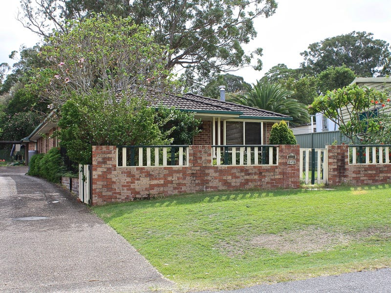 162 Dandaraga Road, Mirrabooka, NSW 2264