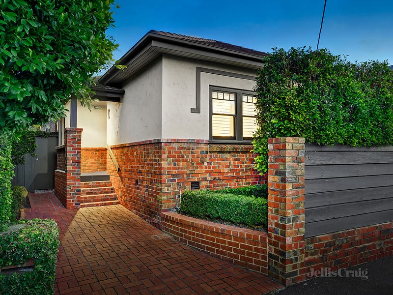 18A New Street, Armadale, Vic 3143