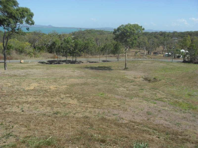 Address available on request, Freshwater Point, Qld 4737