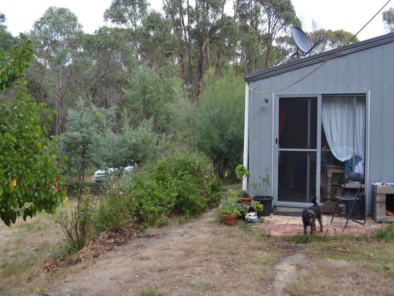Address available on request, Drummond North, Vic 3446