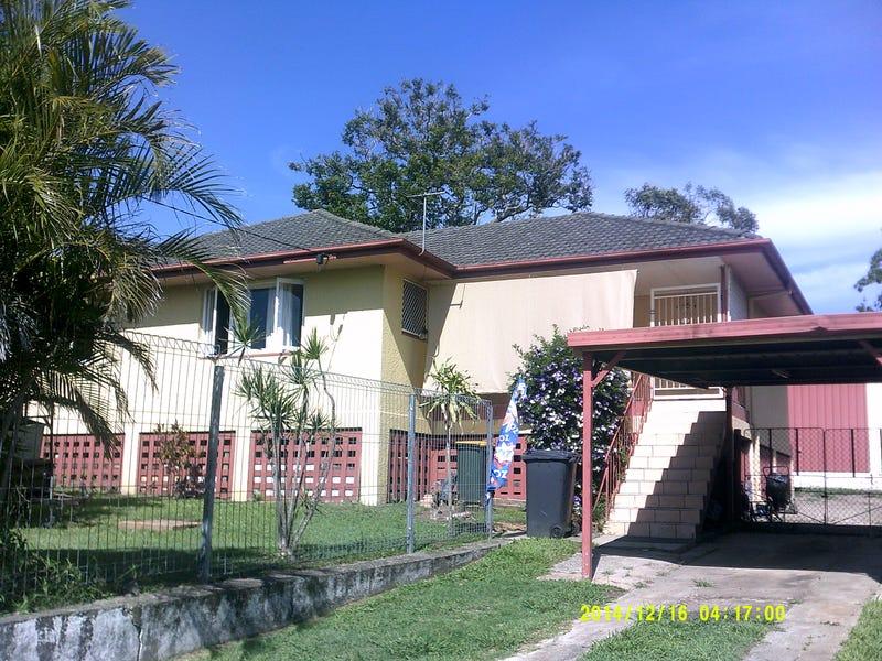 62 Gregory Street, Acacia Ridge