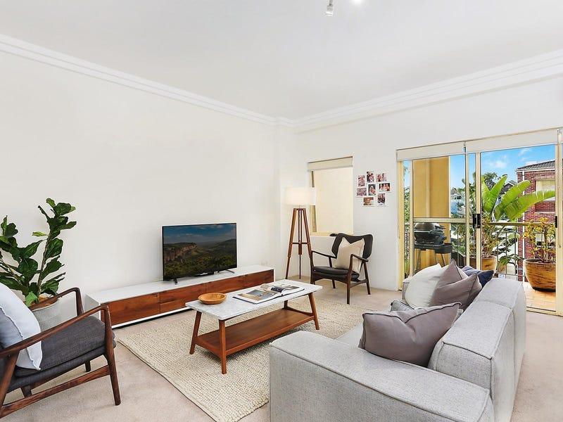 8/267 Miller Street, North Sydney, NSW 2060
