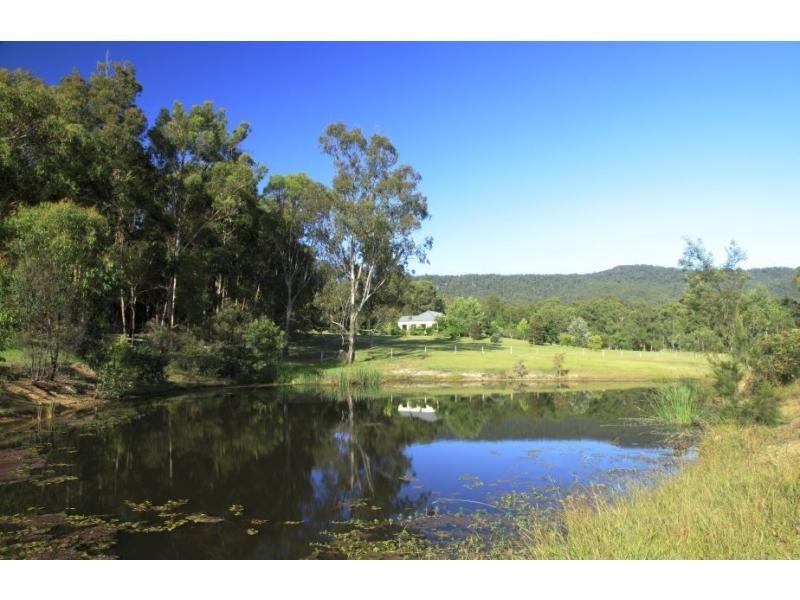 88 Quince Tree Lane, Congewai, NSW 2325