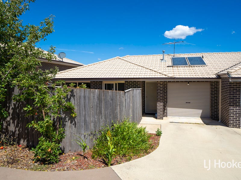 8/88 Eccles Circuit, MacGregor, ACT 2615