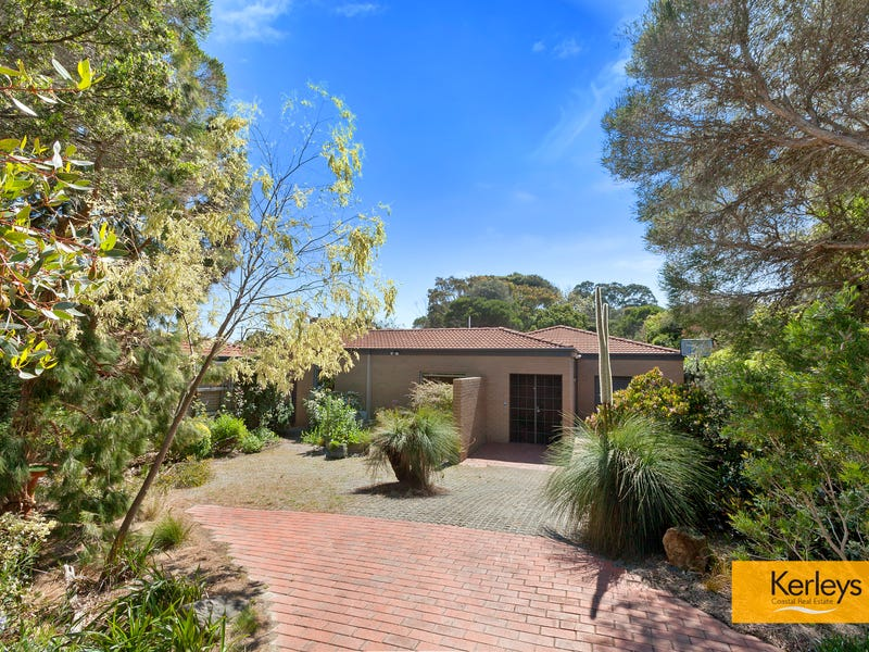 1 Girvan Grove, Point Lonsdale
