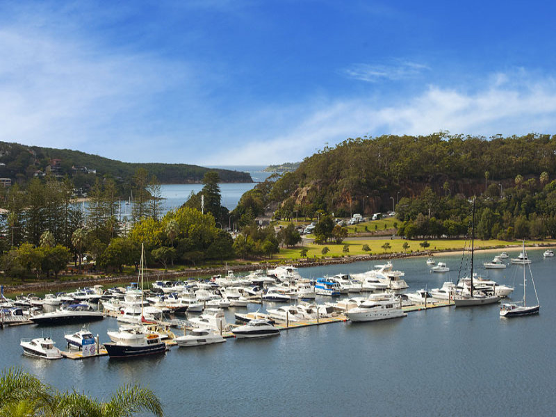 21 Seaforth Cres, Seaforth, NSW 2092