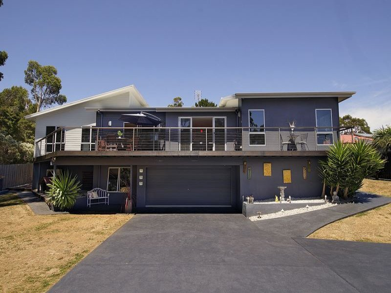 7 Cornelia Place, Don, Tas 7310