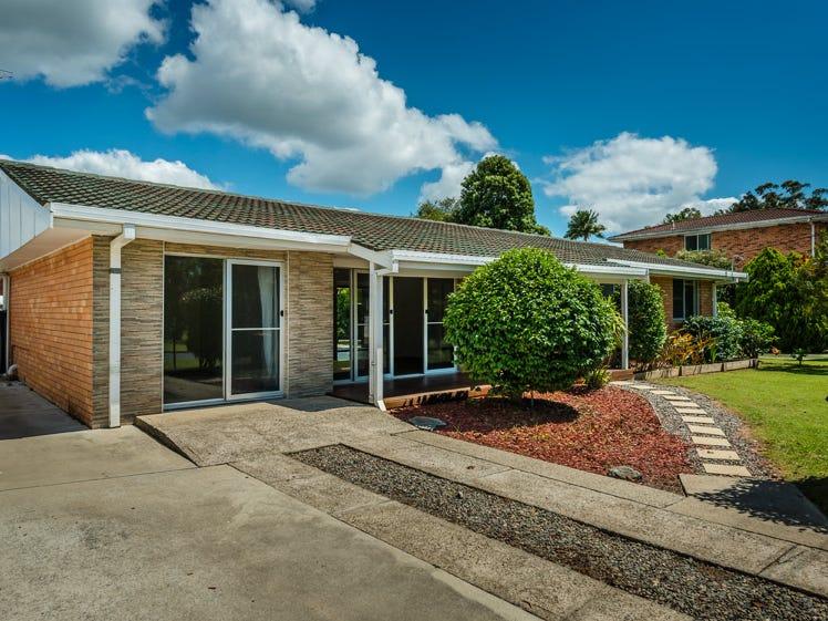 5 Newry Island Drive, Urunga, NSW 2455