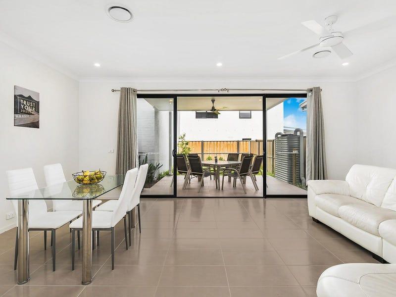 15 Stableford Street, Blacktown, NSW 2148