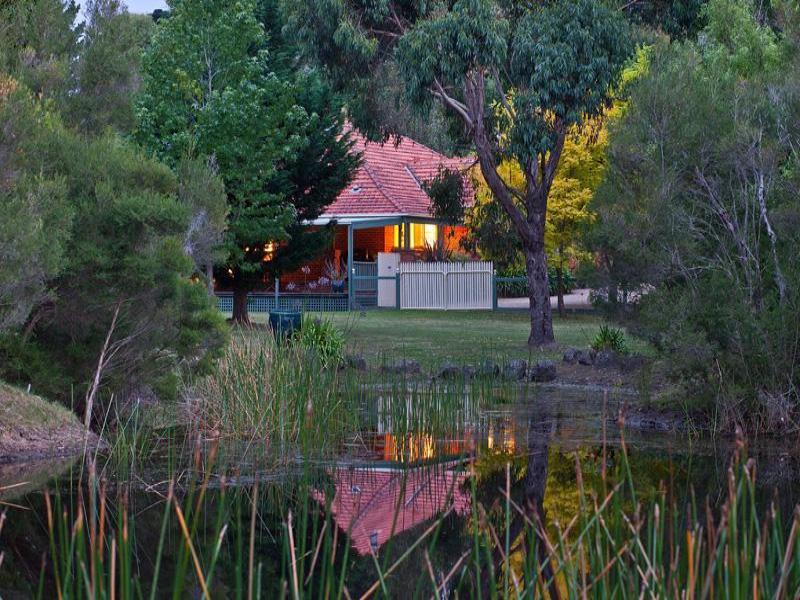 3494 Frankston Flinders Road, Merricks, Vic 3916