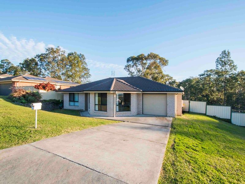 22 Bimble Avenue, South Grafton, NSW 2460