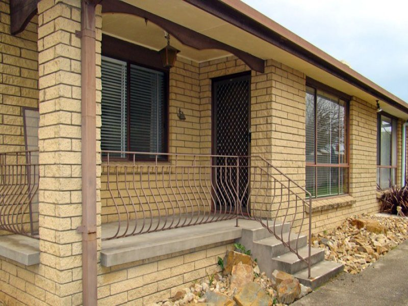 1/29 Herbert Street, Invermay, Tas 7248