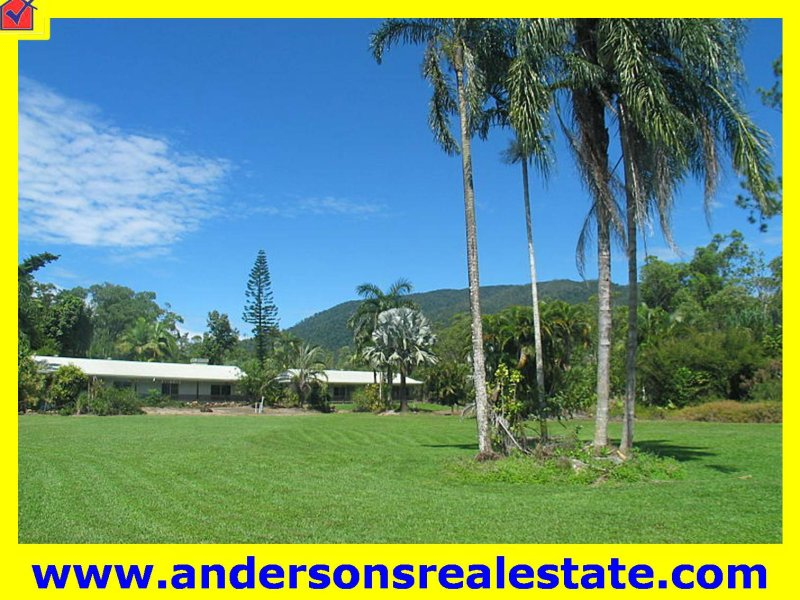Address available on request, Mission Beach, Qld 4852