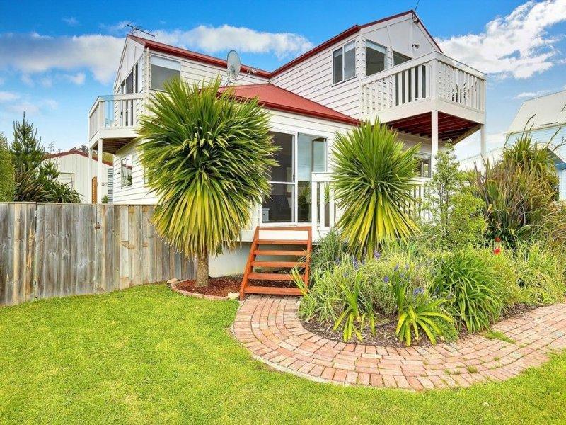 428 Clifton Beach Road, Clifton Beach, Tas 7020