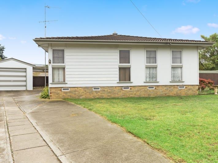 9 Lansdowne Place, Goulburn, NSW 2580
