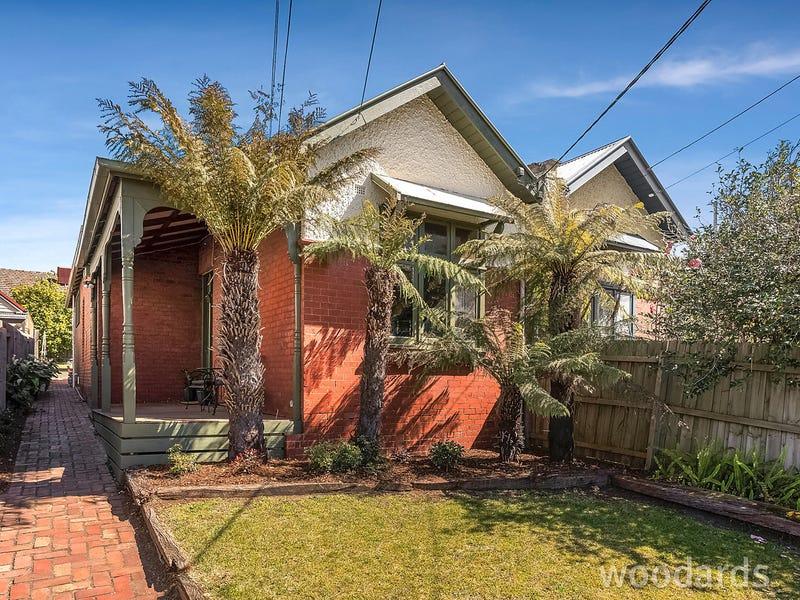 11A Clyde Street, Oakleigh, Vic 3166