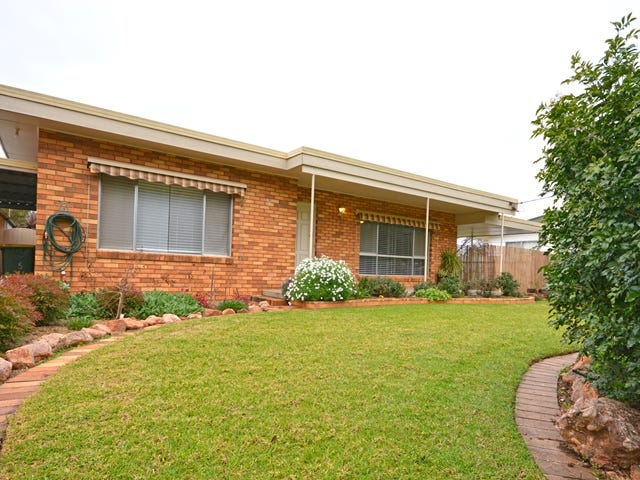 5 Richards Street, Beelbangera, NSW 2680