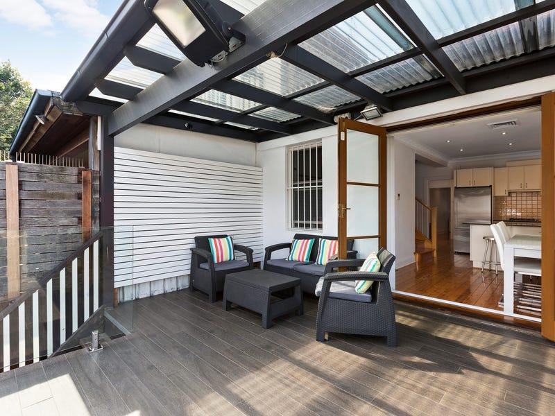 17a Boyce Road, Maroubra, NSW 2035