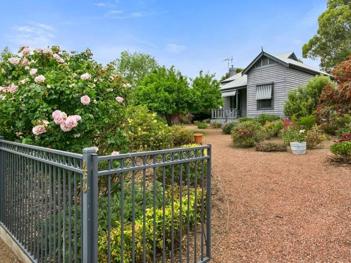 43 Ophir Street, Golden Square, Vic 3555