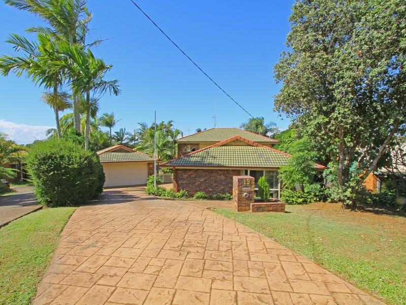 19 Clarke Street, Cudgen, NSW 2487