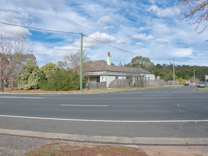 42 Old Hume Highway, Mittagong