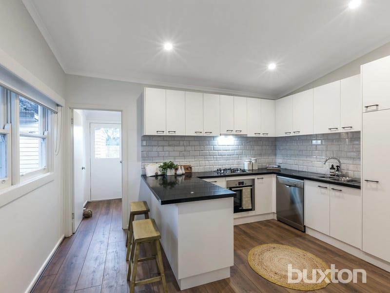 419 Drummond Street South, Ballarat Central, Vic 3350