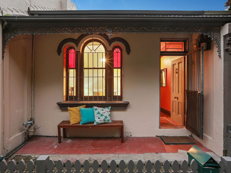 47 Probert Street, Camperdown, NSW 2050