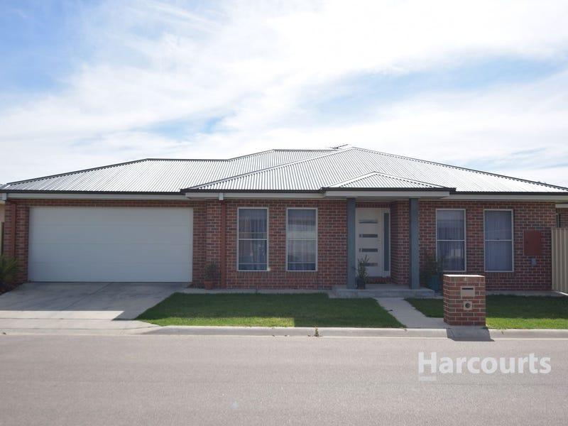 4 Dalwhinnie Drive, Wangaratta, Vic 3677