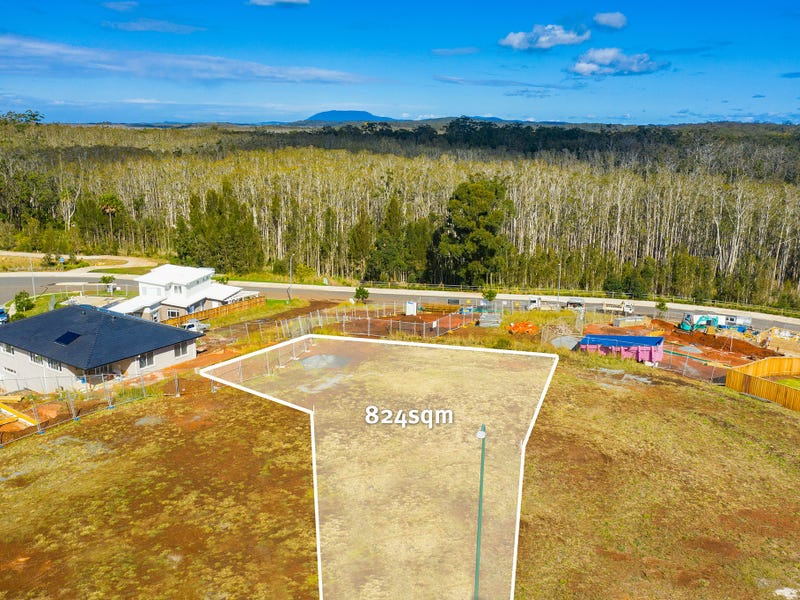 29 Richwood Ridge, Port Macquarie, NSW 2444