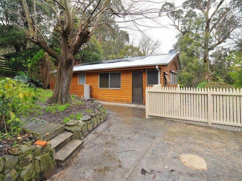 25 Olive Grove, Tecoma, Vic 3160