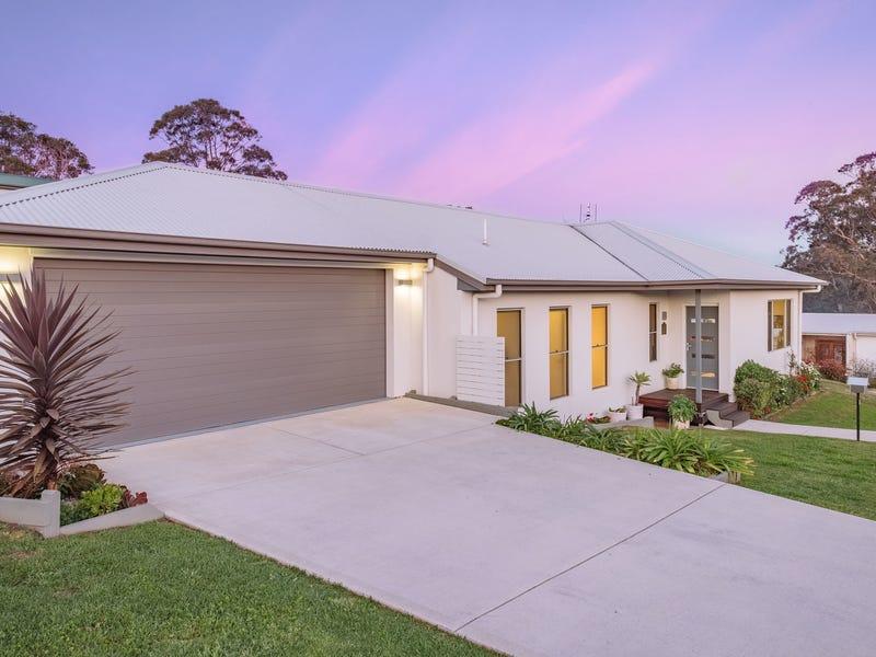 3 Vivienne Street, Whitebridge, NSW 2290