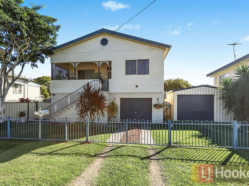 61 Belmore St, Smithtown, NSW 2440