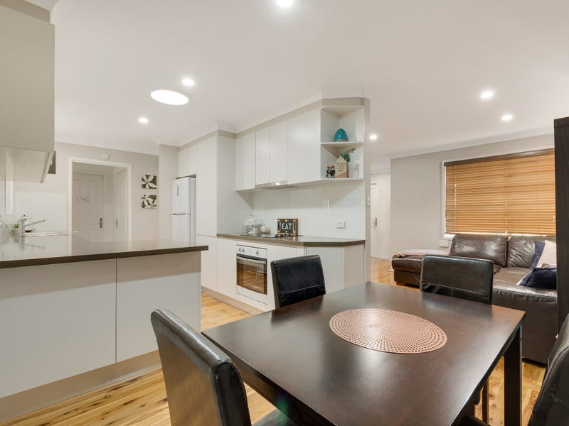 Address available on request, Eschol Park, NSW 2558