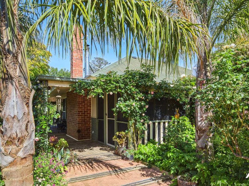 930 Neerim East Road, Neerim East, Vic 3831