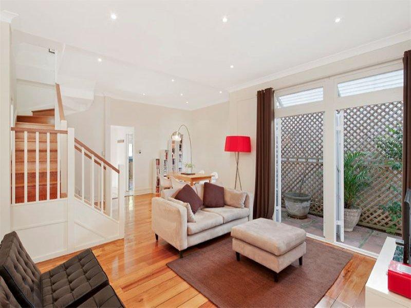 60 Rawson Avenue, Queens Park, NSW 2022